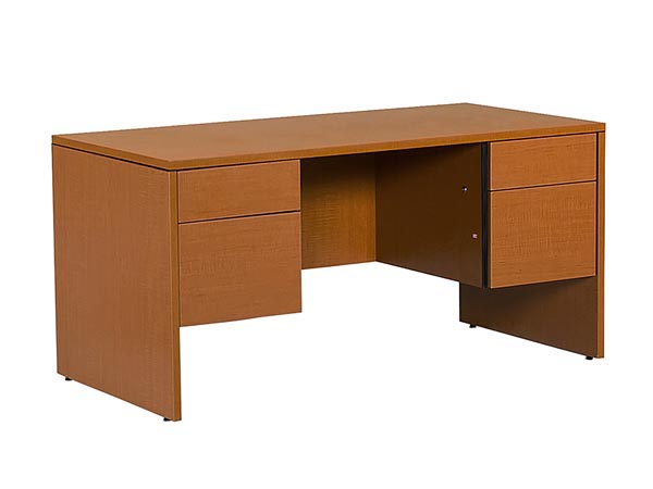 Halton Junior Executive Desk