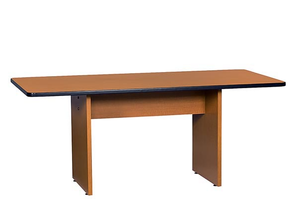 Halton 6' Conference Table