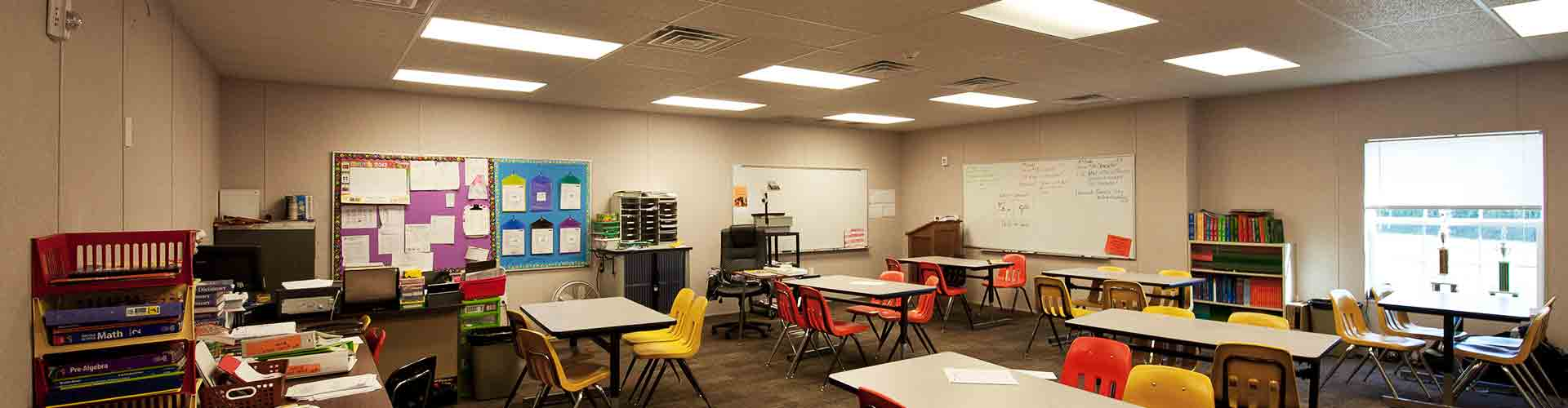 Modular Classroom Nc : Modular buildings in virginia for rent or sale mobile