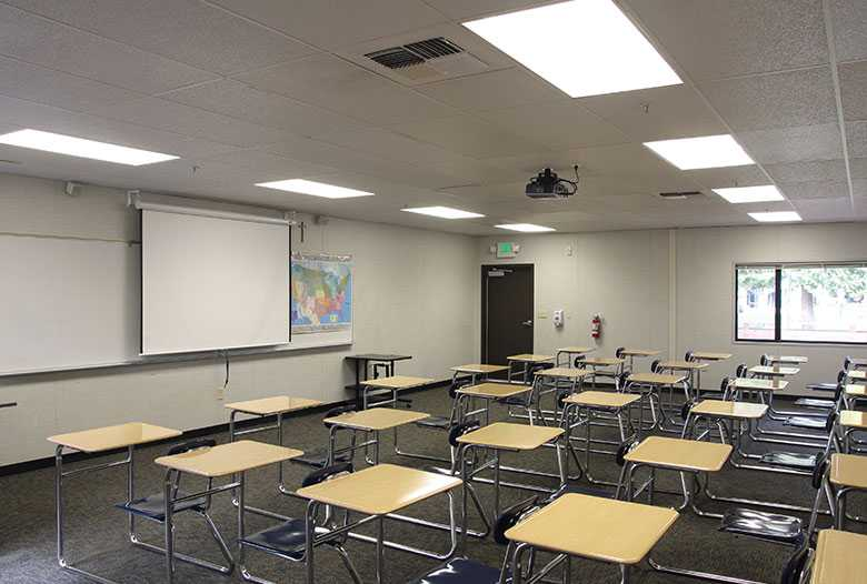 Modular Classroom Manufacturers California ~ Find a location portable storage mobile offices