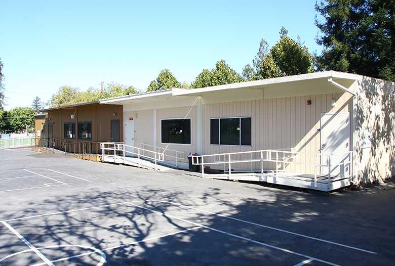 Modular Classroom Nc ~ California modular buildings photo gallery mobile