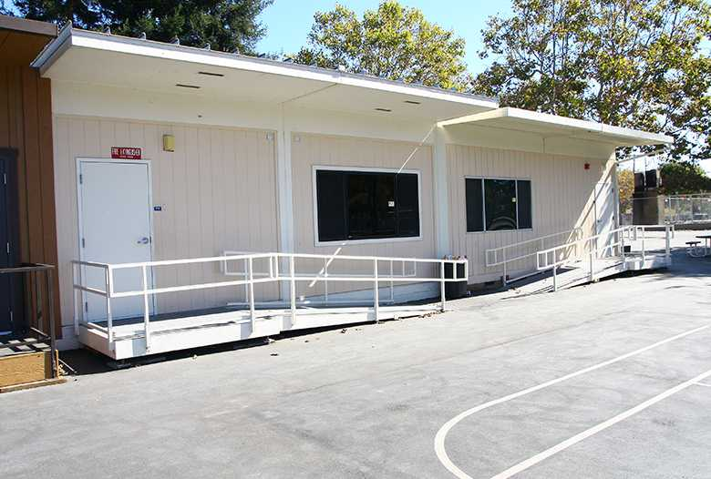 Modular Classroom Manufacturers California : California modular buildings photo gallery mobile